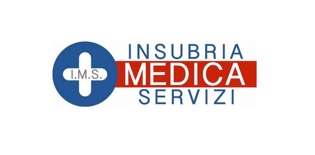 Insubria Medica Servizi