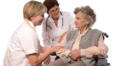 Insubria Medica Servizi: assistenza domiciliare