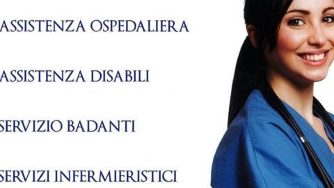 Insubria Medica: i servizi