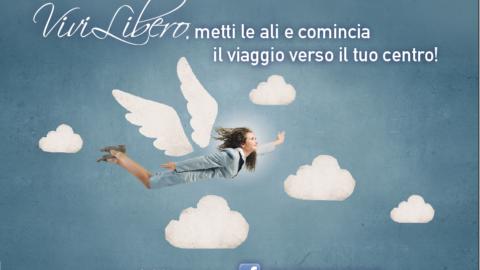 Vivi Libero
