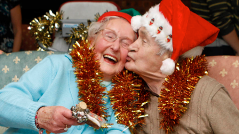Insubria Medica Servizi, anche a Natale