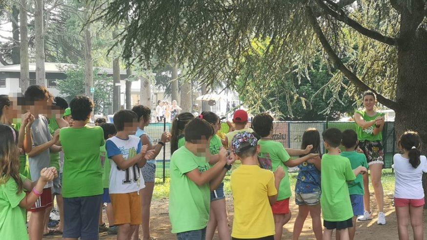Pingu's English: Sport Camp