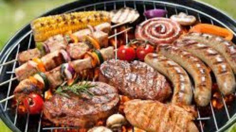 Ferramenta Maccecchini: scegli la tua griglia
