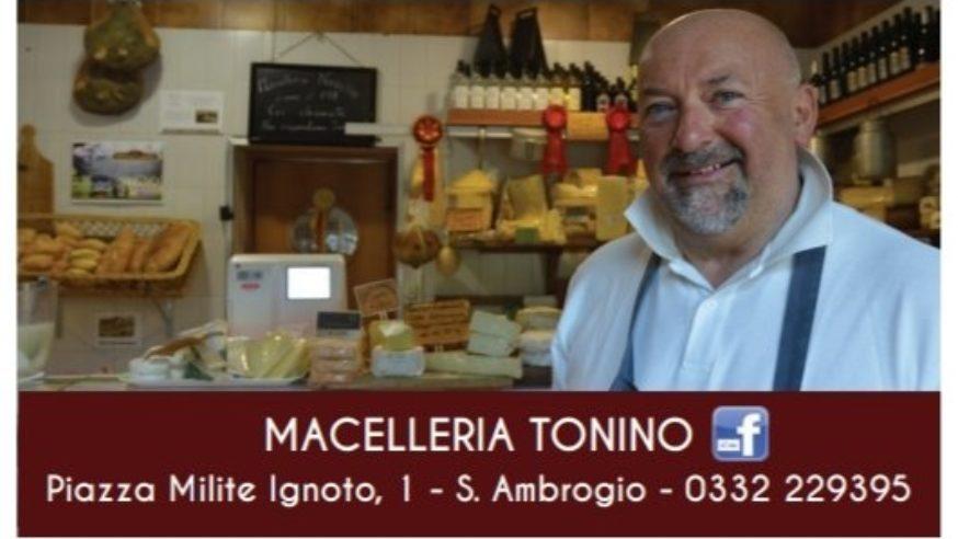 Macelleria Tonino: da non perdere