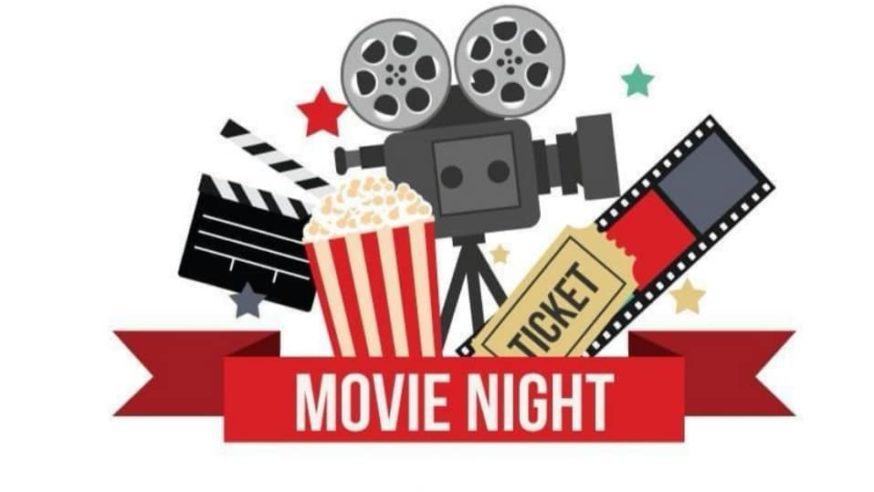 Pingu's English: Movie night