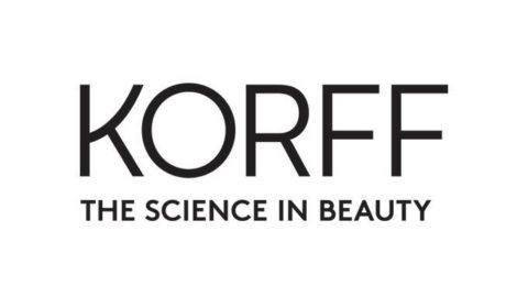 Farmacia Bombardelli: offerta Korff