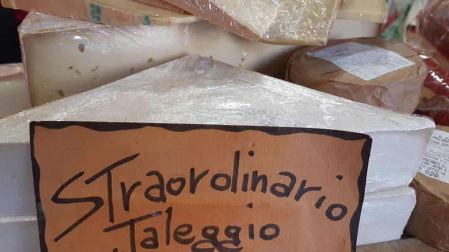 Macelleria Tonino: le ricette del Tony