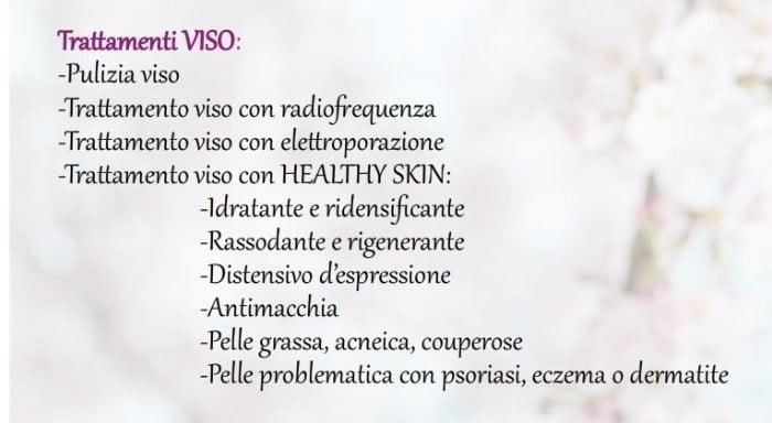 Farmacia Bombardelli